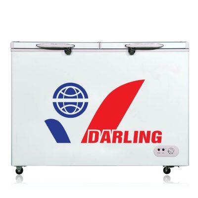 tu dong Darling DMF 3999 W1