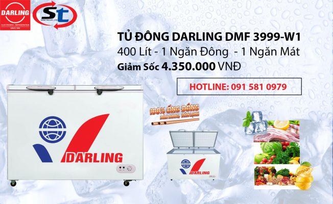 tu dong Darling DMF 3999 W1 gia re bat ngo