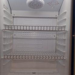 tủ mát 160l sanaky VH-168K16