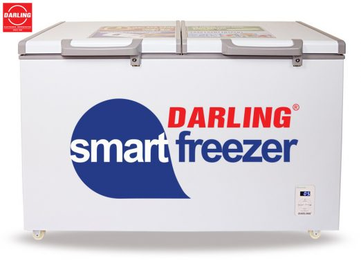 tu dong Darling DMF-4699 WS