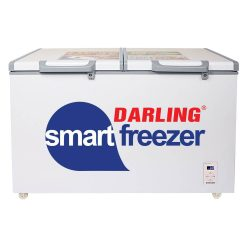 tu dong smart freezer gia re darling
