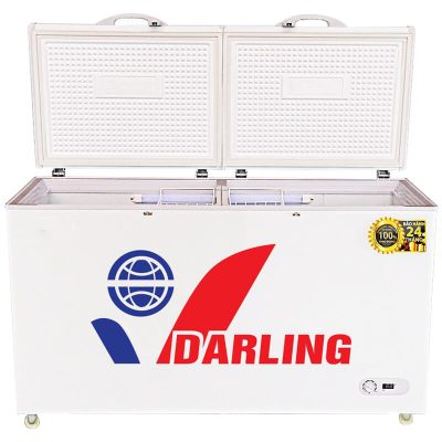 tu dong Darling DMF-3799AX1